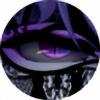 Howth's avatar