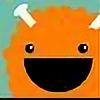 howthemoonfeels's avatar
