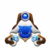 HowToBeStupid's avatar