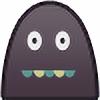 HowToCreate's avatar