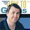 howtogurus's avatar
