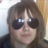 Howtosmile101's avatar