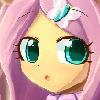 HowXu's avatar