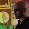 howyadoin-graphics's avatar