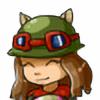 Howylan's avatar