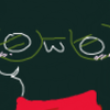Howzzit's avatar