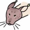 Hoxau's avatar