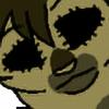 Hoxogon's avatar