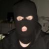 Hoxton47's avatar