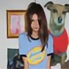 hoxxy's avatar
