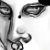 hoyl's avatar