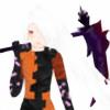Hoyoka's avatar