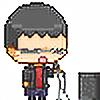 Hoyt-the-mage's avatar