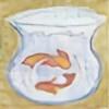 HozBotMer's avatar