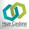 Hozecardona's avatar