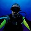 hozguler's avatar