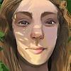 HoziKwitty's avatar