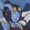 hozomat's avatar