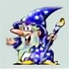 hozstriker's avatar