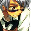 HoZweMu's avatar