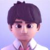 HozZAaH's avatar