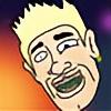 Hozzey's avatar