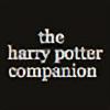 HP-199's avatar