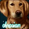 hp-abrasion's avatar