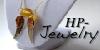HP-Jewelry