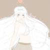 hp-mp's avatar