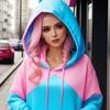hp-photography-hp's avatar