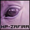 hp-zafira's avatar
