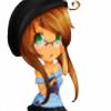 hp17980's avatar