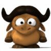 HP404's avatar