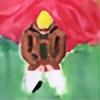 hp931's avatar