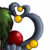 hpanna47's avatar