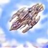 Hparrow's avatar