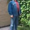 HPashkov's avatar