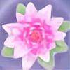 HpBazar's avatar