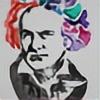 HPBger's avatar