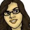 hpbooklover4ever's avatar