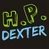 hpdexter's avatar