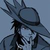 HPE24's avatar