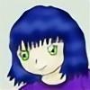 hpfan-atic's avatar
