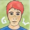 HPFanfictionFan's avatar