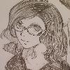 HpFreakz's avatar
