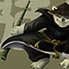 hphu's avatar