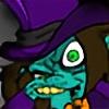 HPHyde's avatar