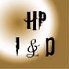 HPID's avatar