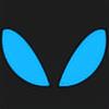 Hpixel's avatar
